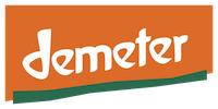 demeter_logo