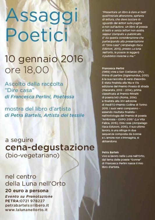 assaggi_poetici