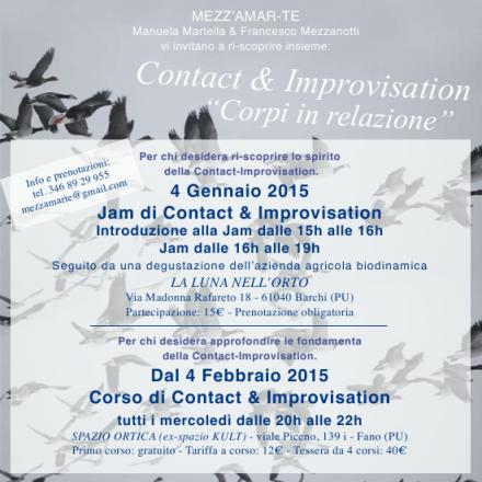 contact_improvisation_gen_2015