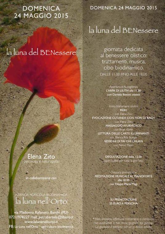 la_luna_del_benessere