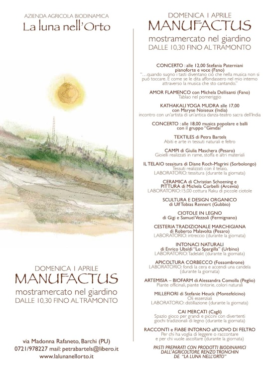 manufactus2012