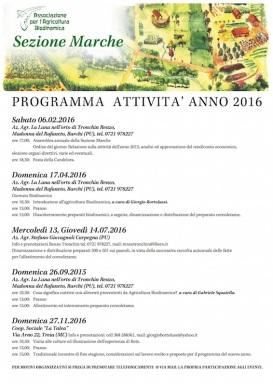 progr-sezione-marche-2016