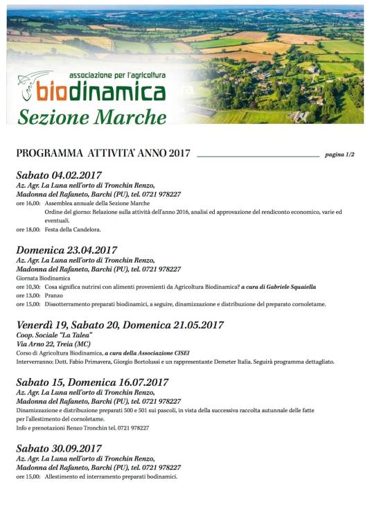 progr-sezione-marche-2017_pagina1